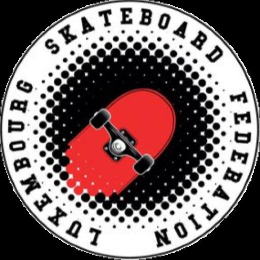 skateboard.lu